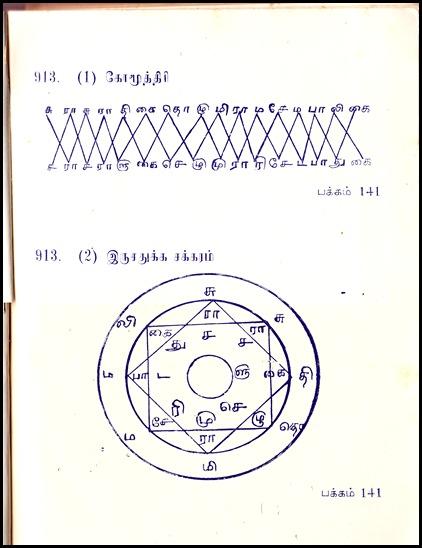 TPmalai 913