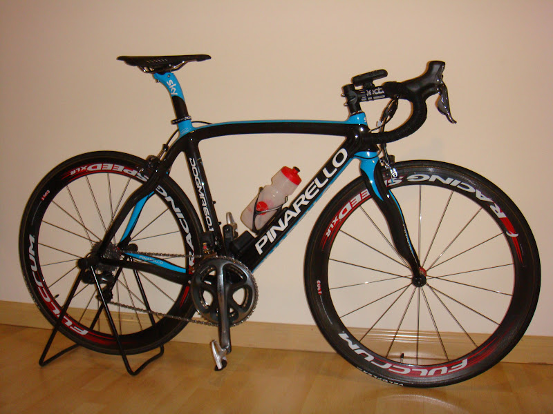 4efa0203939 This is a picture of my current bike... I have been riding this bike for  about a month now, handles like a dream.