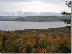 Bras D'Or 2