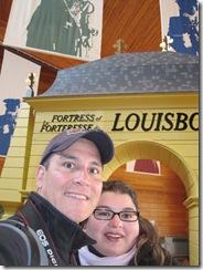 Louisberg1