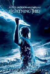 percy-jackson-movie-poster