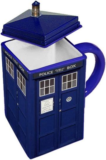 tardis-mug1.jpg