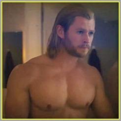 chris-hemsworth-shirtless