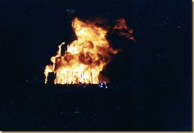 Bonfire92