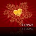 heart221
