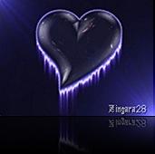 corazon30