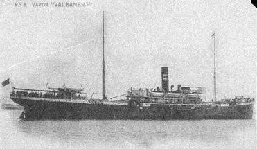 valbanerafoto1