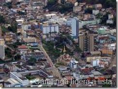 caratinga051110