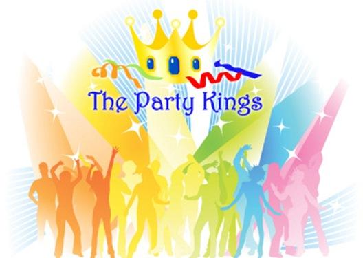 homepage_partypeople