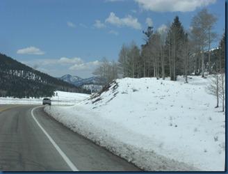 Mtns Apr 2010 (3)