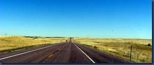 Wyoming2010 (4)