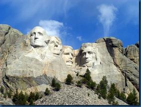 Mt Rushmore 2010 (4)