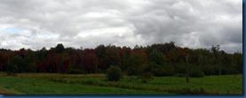 MinnesotaSep2010