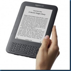 Amazon-Kindle1-300x299