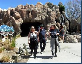 Albq Zoo (8)