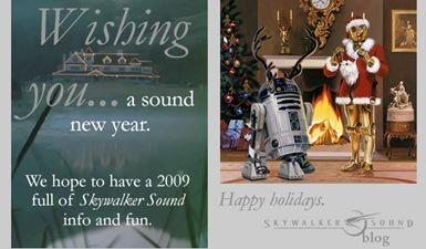 skysoundblog_holidays