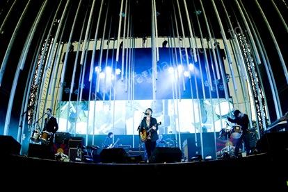 radiohead_2008