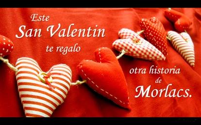 st_valentines_2009