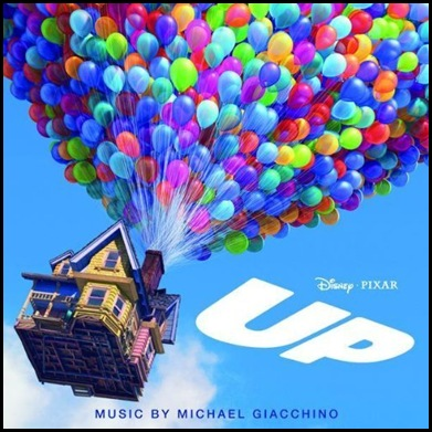 up_soundtrack