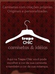 trapochic