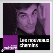 culture_nouveaux_chemins