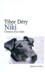 Tibor_Dery_Niki