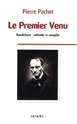 Pierre_Pachet_Le_premier_venu