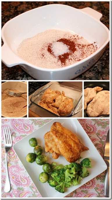 brown-sugar-lemon-chicken