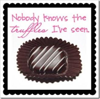 ShabbyBlogsTruffles