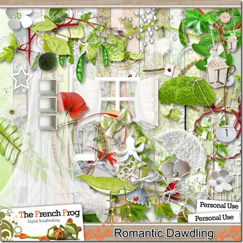 1preview_romanticdawdling_MDesigns