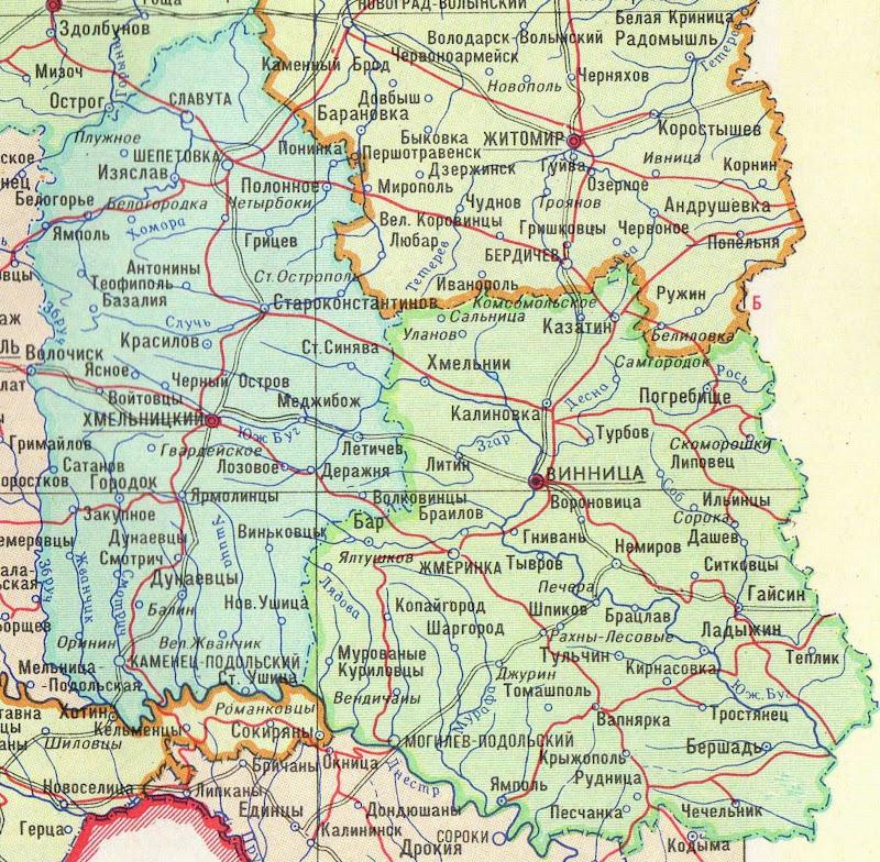 prostitutki-hmelnitskoy-oblasti-g-letichev