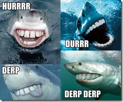 derp99_shark_derp_durr_hurr