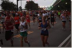 Jacksonville Marine Corps Half Marathon 065