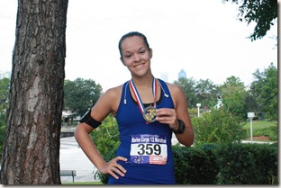 Jacksonville Marine Corps Half Marathon 184