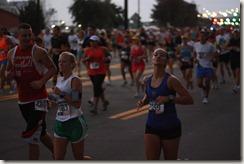 Jacksonville Marine Corps Half Marathon 066