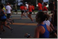 Jacksonville Marine Corps Half Marathon 069