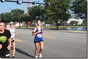 Jacksonville Marine Corps Half Marathon 168