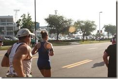 Jacksonville Marine Corps Half Marathon 176