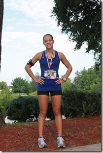 Jacksonville Marine Corps Half Marathon 181