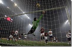 match-VS-Genoa-at-san-siro-stadium-14