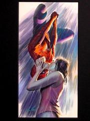 spider-man_kiss 2