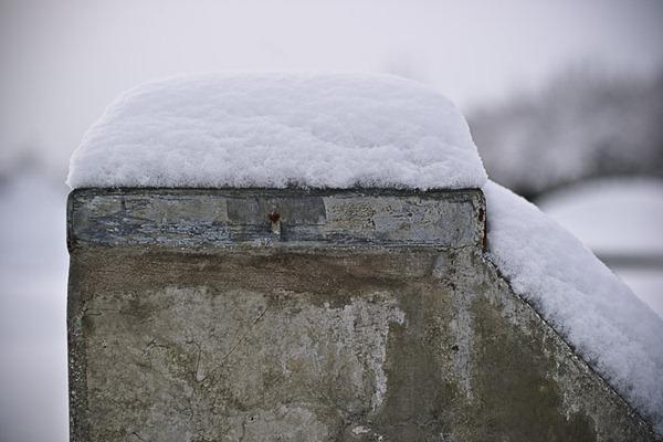 Schneepark3