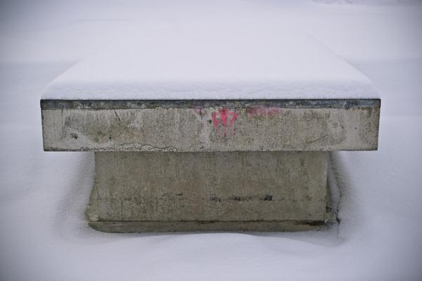 Schneepark5