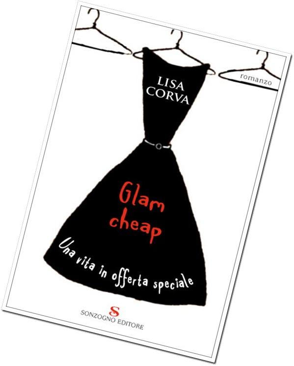 GLAM-CHEAP