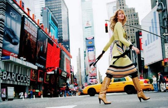 new-york-shopping-4