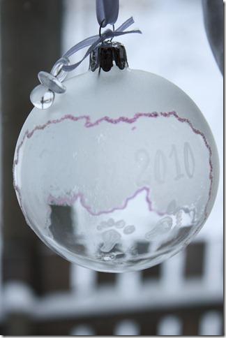 håndlaget juletreanheng jul IMG_9338