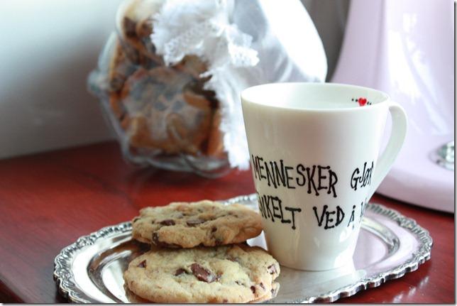 IMG_0422_oppskrift_chocolate_chip_cookies_kjeks_småkaker_sjokoalde