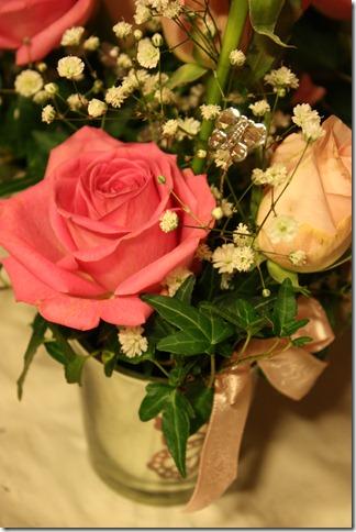 blomster barnedåp bryllup IMG_8956
