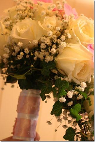blomster barnedåp bryllup IMG_8920