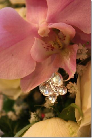 blomster barnedåp bryllup IMG_8910